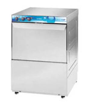 Spülmaschine Einfachkorb