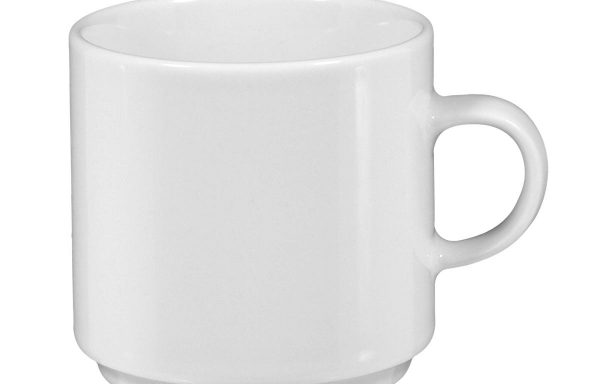 Seltmann Savoy Kaffee-Obertasse 180ml